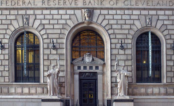 Während der Krypto-Markt crasht akzeptiert der Staat Ohio BTC als Zahlungsmittel für Steuern - Coincierge