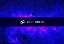 Youtoken Loan