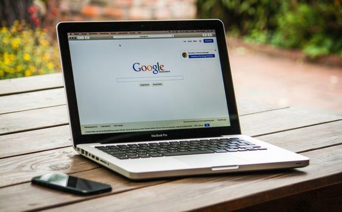 Zeichen des BTC-Bärenmarktes Blockchain übersteigt Crypto bei Google Trends in den USA- Coincierge