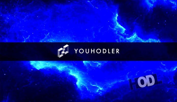 youhodler_hodl_Logo_Image