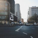 CEO Allianz möchte Bitcoin und Kryptowährungen verbieten - Coincierge