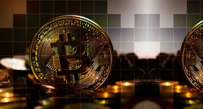 BitPay CEO Massen-BTC und Krypto-Adaption greifbar - Coincierge