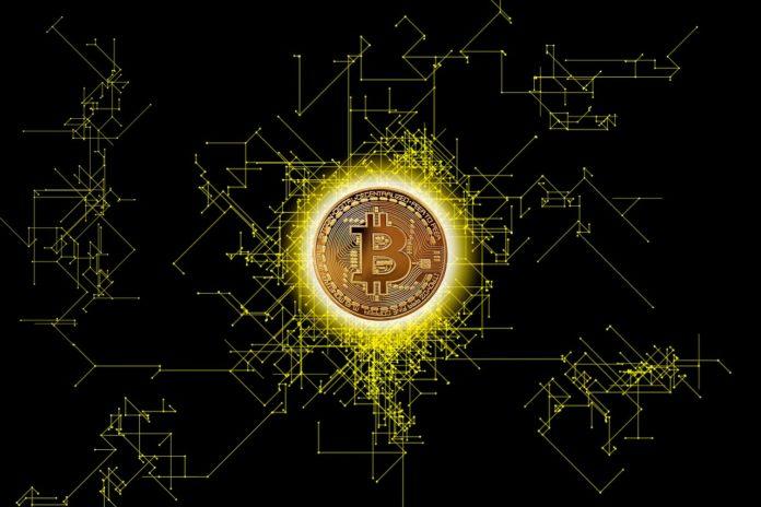 Bitcoin Schwierigkeit
