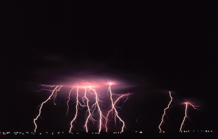 BTC Lightning Network Kapazität seit November vervierfacht - Coincierge