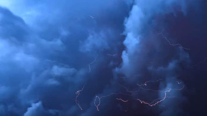 BTC Lightning Network verzeichnet Wachstum - Coincierge
