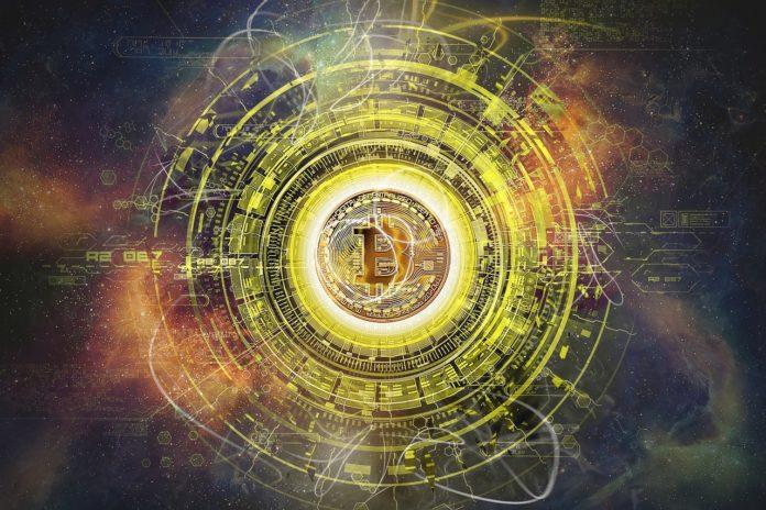 CEOs von Bakkt und Intercontinental Exchange über BTC und Kryptos - Coincierge