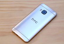 HTC Exodus 1 Blockchain-Smartphone ist da - Coincierge