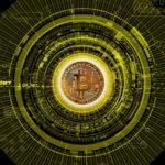 Der Kryptosommer kommt Warum BTC erfolgreich sein wird - Coincierge