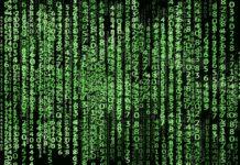 ETH Unique Adressen über 50 Millionen, aber Aktivität und dApp-Nutzung rückläufig - Coincierge