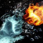ETH versus TRON Die Fronten verschärfen sich - Coincierge