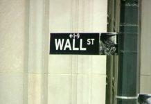 Futures-Börse wendet sich Krryptos zu - Unterstützung durch Wall Street - Coincierge