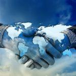 G20 Gipfel Kryptos werden nach FATF-Standard reguliert - Coincierge