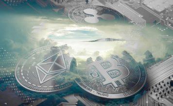 Institutionelles Interesse BTC veröffentlicht Bitcoin- und Ethereum-Fonds - Coincierge