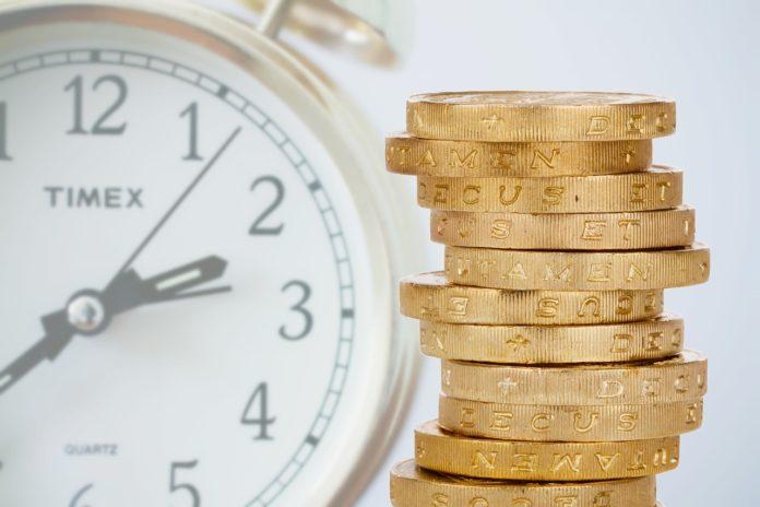 Interesse von Institutionen gegenüber BTC und Kryptos weiterhin gegeben - Coincierge