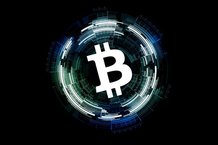 Krypto-Broker Finanzberater decken sich mit BTC ein - Coincierge