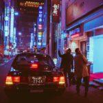 Regulierung Japan umfasst regulatorischen Rahmen für ICOs - Coincierge