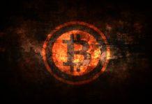 Kryptos und Aktienmarkt leidet - Bitcoin Santa Rallye bleibt aus - Coincierge
