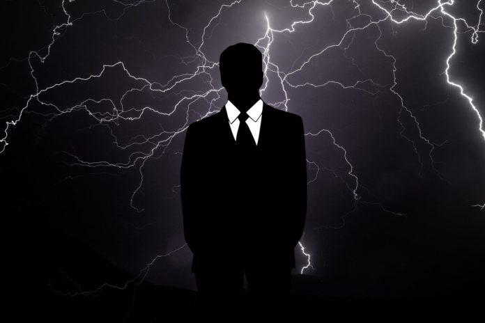 Kryptos unter Druck Steem muss 70 Prozent seiner Mitarbeiter entlassen - Coincierge