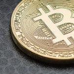 Novogratz BTC wird das digitale Gold - Coincierge