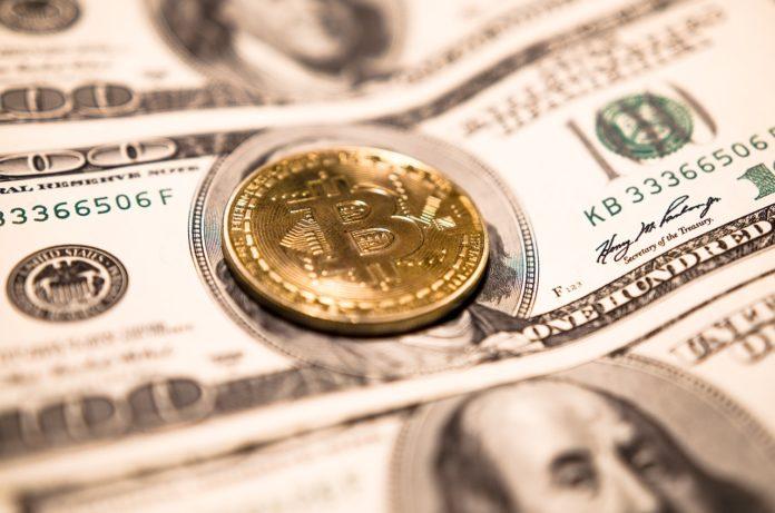 Pompliano Rentenfonds sollten BTC kaufen - Coincierge