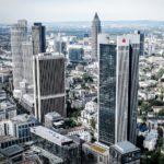 XRP CEO Custody für Kryptowährungen demnächst von Banken - Coincierge