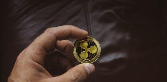 XRP und 30 weitere Kryptowährungen bald auf Coinbase - Coincierge