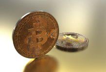Schweizer BTC ETP sieht Rekordvolumen - Coincierge