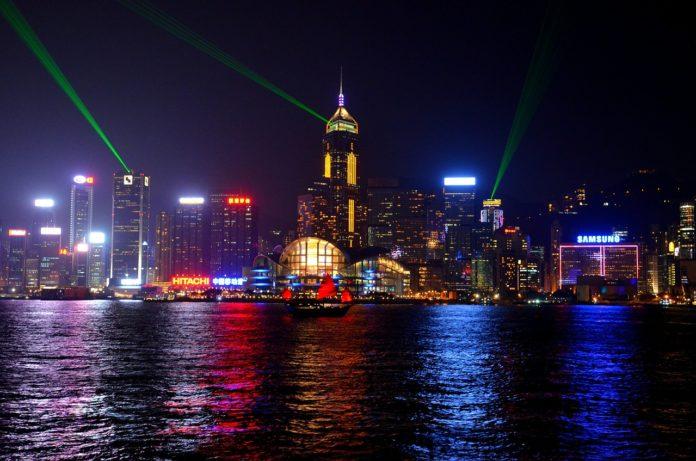 Studie Asien mehr Auswirkungen auf den BTC Kurs als der Westen - Coincierge