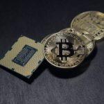 VC Investor Fundamentaldaten zeigen BTC und Ethereum überverkauft im Bärenmarkt - Coincierge