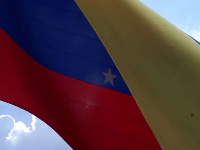 Venezuela verzeichnet bis dato größten Anstieg des BTC Volumens - Coincierge