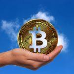 Wie steht es um Bitcoin und andere Kryptos - Coincierge