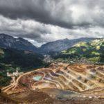 Bitcoin Mining grüner als gedacht