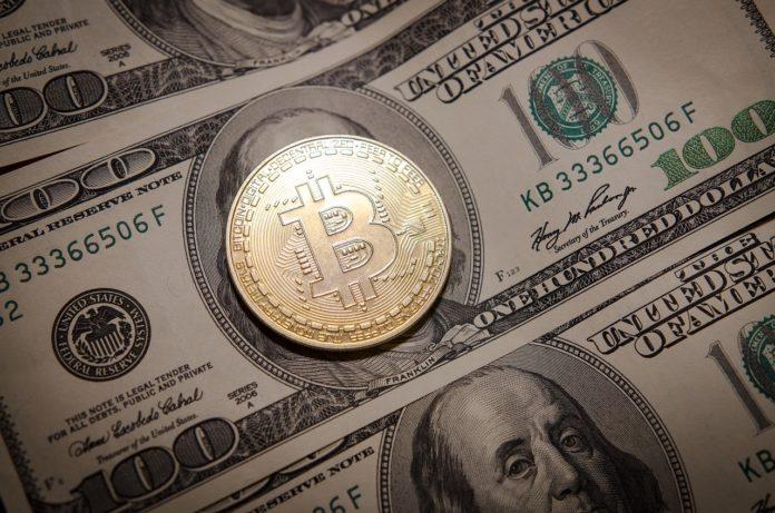 23. reichster Mann der Welt investiert in BTC Exchange Bakkt - Coincierge