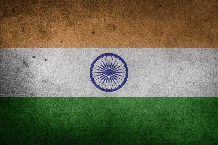 Banken in Indien Wenn Sie BTC nutzen wird Ihr Account geschlossen - Coincierge