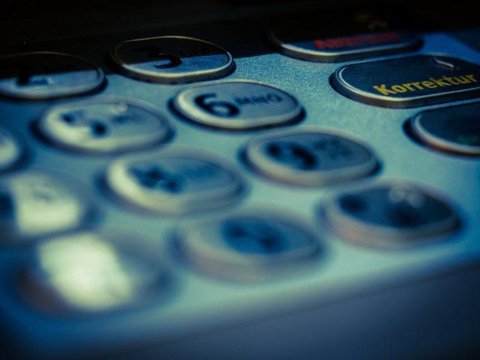 BTC ATM Entwicklung trotzt Bärenmarkt - In den USA über 3.000 BTC ATMs - Coincierge