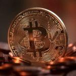 Bitfury bringt BTC Lightning Zahlungen an die erste Krypto-Börse - Coincierge