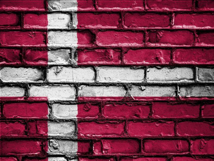 Dänemark ermittelt gegen BTC und Krypto-Investoren - COincierge