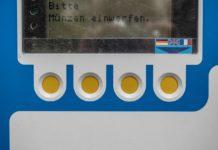 Dein Kleingeld in BTC - Coinstar Kioske in den USA verkaufen BTC - Coincierge