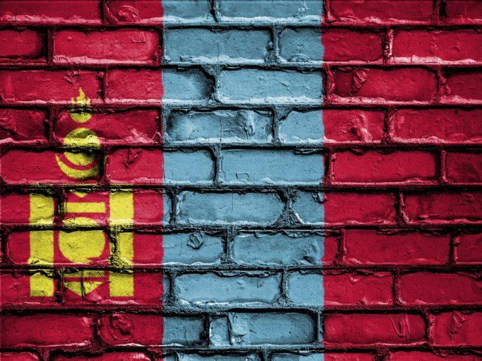 Die Mongolei wird 2019 mindestens 1000 neue BTC Miner sehen - Coincierge