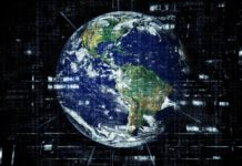 Ether Gründer Joe Lubin Bahnbrechende Krypto Applikation ist nah - Coincierge