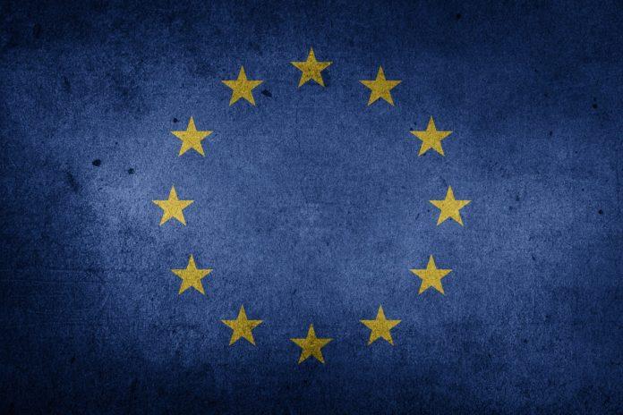 Europäische Bankaufsichtsbehörde fordert BTC & Krypto Gesetze - Coincierge