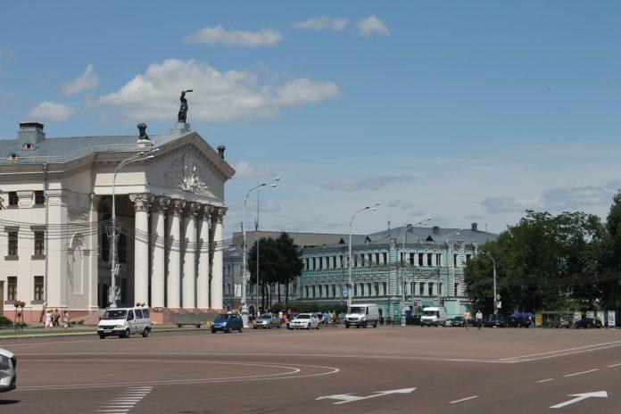 Größte Bank in Weißrussland prüft Einführung einer BTC und Krypto-Börse - Coincierge