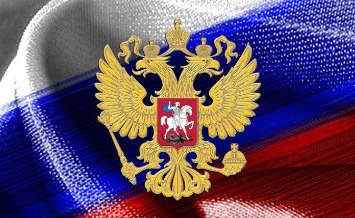 Investiert Russland nun in BTC - Es geht in Runde 2 - Coincierge
