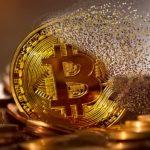 Investoren in Davos trennen Bitcoin und die Blockchain, BTC sinkt auf Null - Coincierge