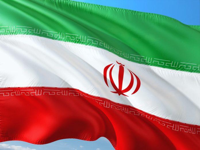 Iran hebt BTC Verbot auf um eigene staatliche Kryptowährung zu ermöglichen - Coincierge