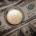 Max Keiser Weltreservewährung wird immer BTC sein - Coincierge