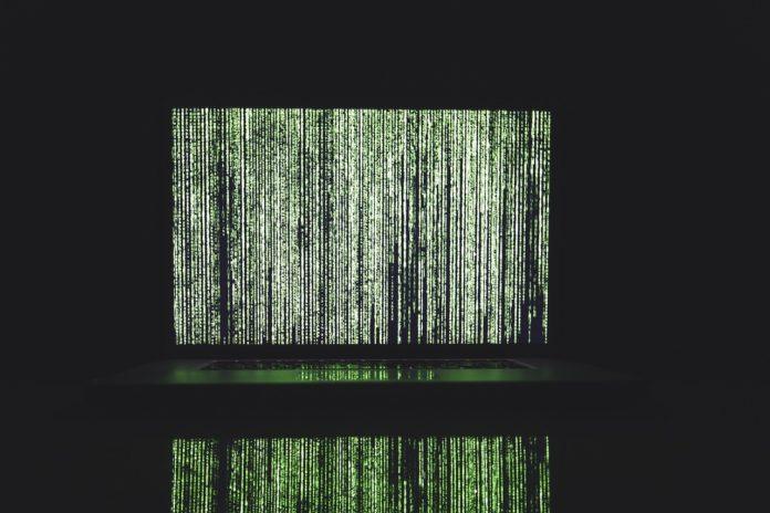 Neue Details zu BTC Börse-Hack Cryptopia 19.390 Ether gestohlen - Coincierge