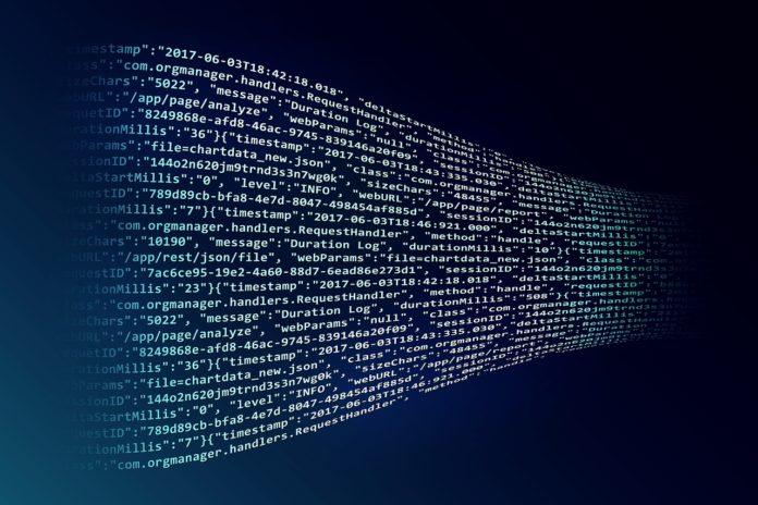 XRP überholt Ethereum trotz bevorstehendem Hard-Fork - Coincierge