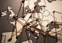 XRP Kurs steigt um zehn Prozent nach SWIFT-Bekanntgabe - Coincierge