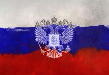 Russland in Richtung BTC - Eher unwahrscheinlich in den nächsten 30 Jahren - Coincierge